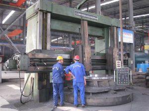 production-capacity-3